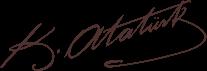 h3-signature