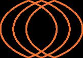 h4-icon-04