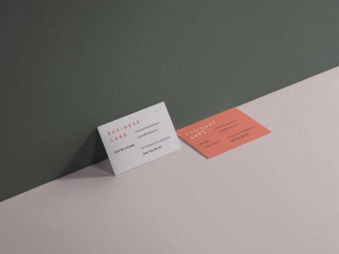 portfolio-05